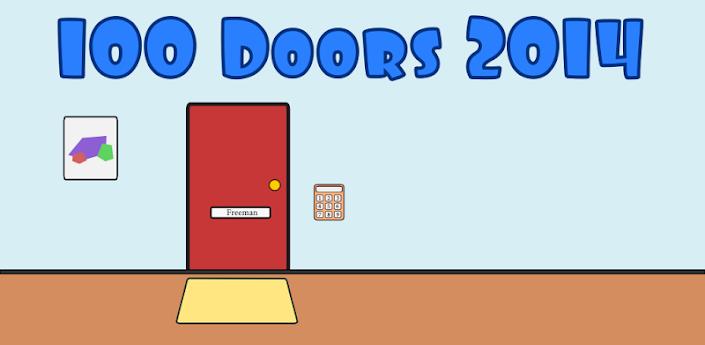 100-doors-2014