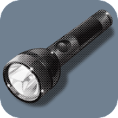 Super Flashlight