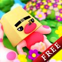 KikoKiko FuriFuri.Free icon