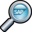 SAP Searcher icon