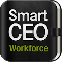 SmartCEO 2.0 (Workforce) logo