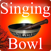 Singing Bowl Lite