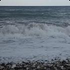 Ocean Waves Live Wallpaper HD6 icon
