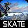 Skate 2014