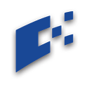 Digital Waybill Quick Entry icon