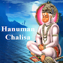 Hanuman Chalisa and Wallpapers icon
