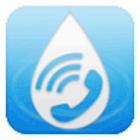 水情通報(舊版) icon