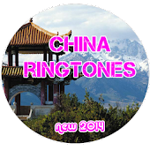 China Ringtones