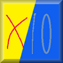 X-10 Voice Commander icon