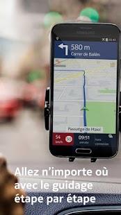 [ANDROID - SOFT : HERE MAPS] Le GPS de Nokia disponible pour tous [Gratuit][19/03/2015] Zrz5c3FIeiUEn9uDBFsKeCdLOLGHTMU3lHFDcOS7NdxyiZwKC-1GQBS_mhkNj0JaeA=h310