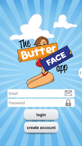 Butterface TheButterfaceApp