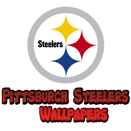 Pittsburgh Steelers Wallpapers LOGO-APP點子