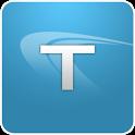 TrackLog icon
