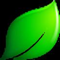 xtyon shipment logo