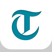 The Telegraph for Android