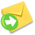 Message Scheduler logo