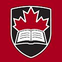 Carleton Mobile logo
