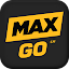 MAX GO 2.7.06 APK for Android