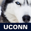 UConn Magazine icon
