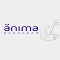 ANIMA ID logo