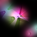 Light in Motion icon