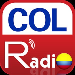 無線電哥倫比亞 娛樂 App Store-愛順發玩APP