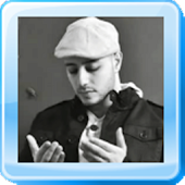 Maher Zain Music Video