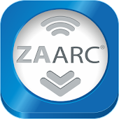 ZA-ARC Remote Download