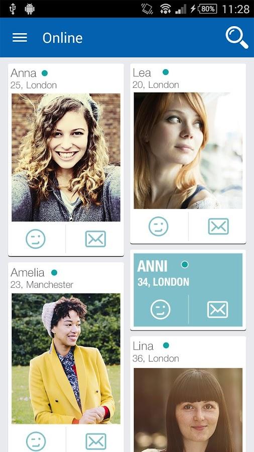 Meet Singles Tianshui