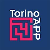 Torino App