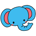 Expansion Elephant logo