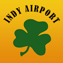 Indy Airport Taxi icon