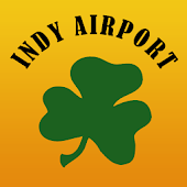 App Indy Airport Taxi APK for Windows Phone
