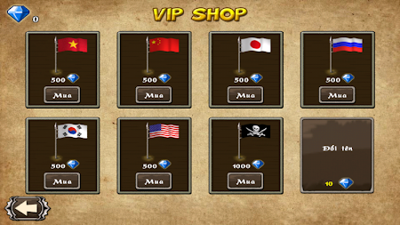 Đế Chế Online - De Che AoE 1.4.6 screenshot 9046