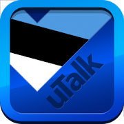 uTalk Estonian