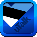 uTalk Estonian icon