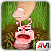 Worms: Whack It