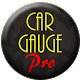Car Gauge Pro (OBD2 + Enhance) v3.66.25