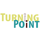 TPointDonors icon