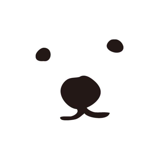 さっぽろ円山動物園 娛樂 LOGO-阿達玩APP