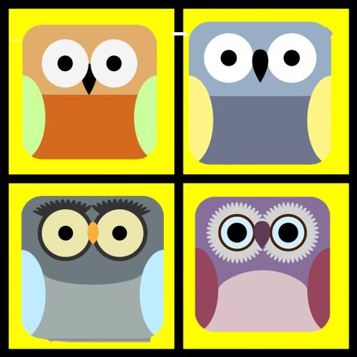 birds Tetri