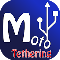 Moto Tethering USB ★ root icon