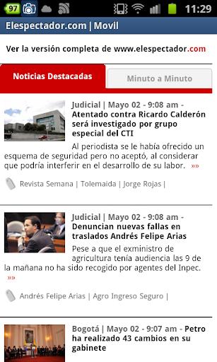 Latinoamérica NTS 新聞 App-愛順發玩APP