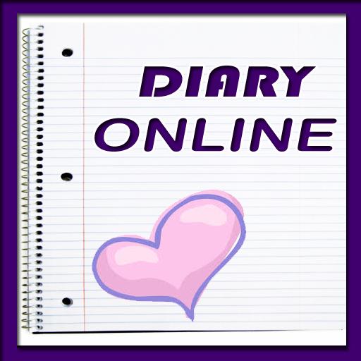 Diary Online