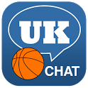 Chat Kentucky Basketball icon