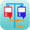 IV Drug Compatibility icon