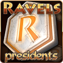 Ravels - Presidents icon