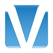 Voxco Mobile