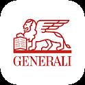 Generali Auto icon