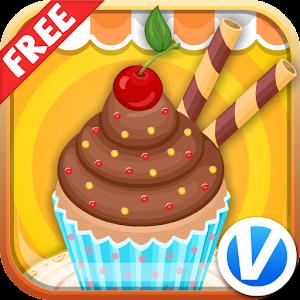 C&M Bakery Shop Free APK